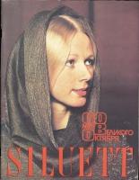 SILUETT 1977 2 (59) осень