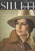 SILUETT 1971 2