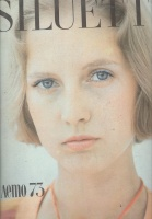 SILUETT 1973 1 лето