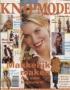 KNIPMODE 1998 №02