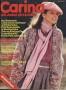 CARINA (BURDA) 1978 10