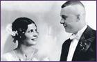 Энне и Франц Бурда