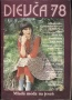 DIEVCA 1978 №04