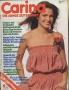 CARINA (BURDA) 1978 06