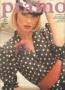 PRAMO 1980 01