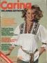 CARINA (BURDA) 1978 04