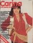 CARINA (BURDA) 1978 11