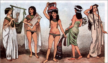 порно рабыня рим фото