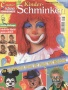 Журнал Creativ-Ideen Special Kinder-Schminken C176