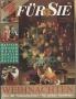 Für Sie special Weihnachten 207 (новогодний выпуск)