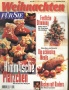 Für Sie special Weihnachten 233/97 (новогодний выпуск)