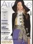 Журнал АТЕЛЬЕ 2009 03