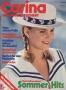 CARINA (BURDA) 1980 05