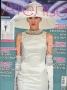 Журнал АТЕЛЬЕ 2014 07