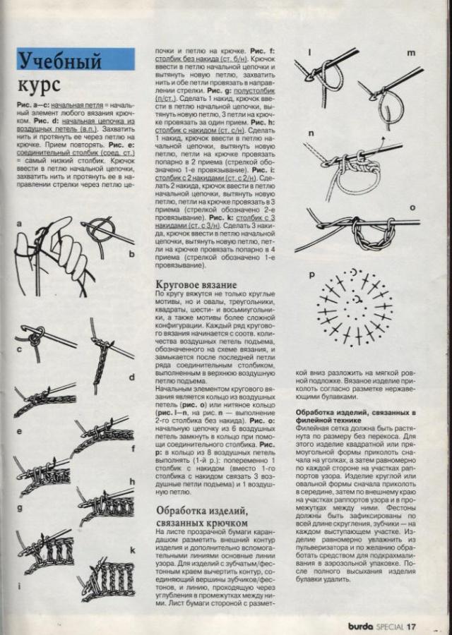 Тюнинг 86