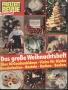 Freizeit  Revue Special Das Grosse Weihnachheft #309202 (новогодний выпуск)