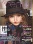Журнал АТЕЛЬЕ 2010 11