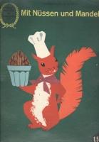 Meyers Handarbeiten набор из 9 журналов для дома и семьи 1950ее годы