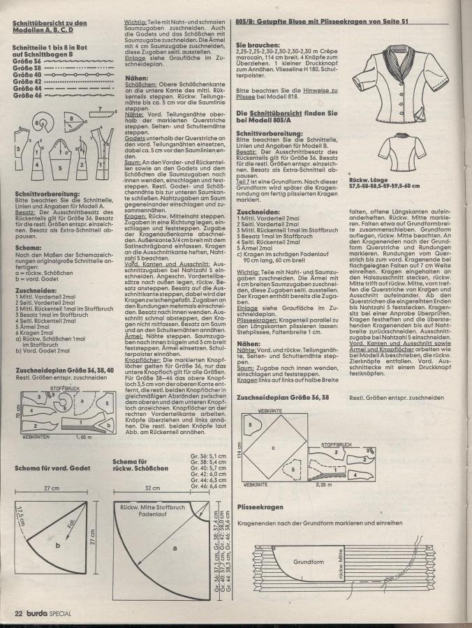 Gemütlich Druckknopfschema Ideen - Der Schaltplan - raydavisrealtor.info