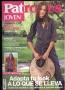 PATRONES №298 JOVEN 2010 ноябрь