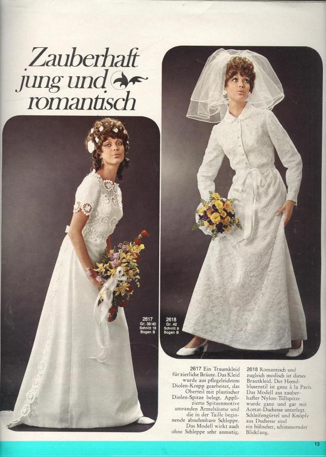 Iconic Celebrity Wedding Dresses We Love  YouTube