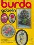 Burda Gobelin 1975 #320