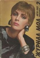 Журнал МОД (168) 1987 №2