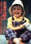 Рижские моды Rigas MODES 1984-85 для детей