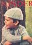 Modische Maschen Kinder (вязание для детей) 1968
