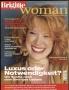 Журнал Brigitte WOMEN 2005 6