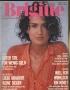 Журнал Brigitte 14/1992