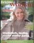 Журнал Brigitte WOMEN 2005 5