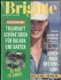 Журнал Brigitte 7/1994