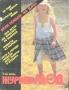 Журнал МОД (173) 1988 №3