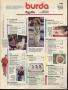 ч. Burda 1990 02 с инструкциями, без выкроек, без обложки