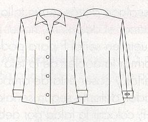 Магазин Эгоист Женская Одежда