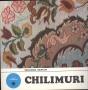 Smaranda Sburlan Chilimuri Бухарест 1979
