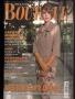 LA MIA Boutique 2012 №11 Novembre ноябрь