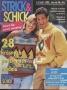 Strick&schick 1992 09 вязание