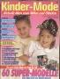 Kinder-Mode SH9