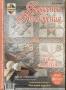 Чудесные мгновения: лоскутное шитье 2005 05-6
