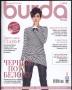 BURDA (БУРДА) 2014 01 (январь)