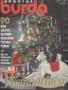 BURDA SPECIAL (БУРДА) Weihnachten 1990 23/90 E131