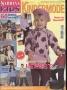 Sabrina Сабрина Kids (Kindermode) 2002 S393 Детская мода