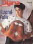 DIANA special Handarbeiten KuschelPullis  № G-0048