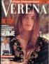 Verena Верена 1990 07