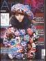 Журнал АТЕЛЬЕ 2014 02