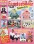 Журнал ANNA special E618 Fensterbilder 2001