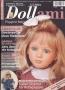 Dollami 2004 01 журнал о куклах