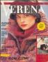 Verena Верена 1994 10